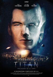 Titan Maila